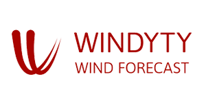 logo_windity